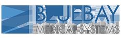 bluebay-logo.png