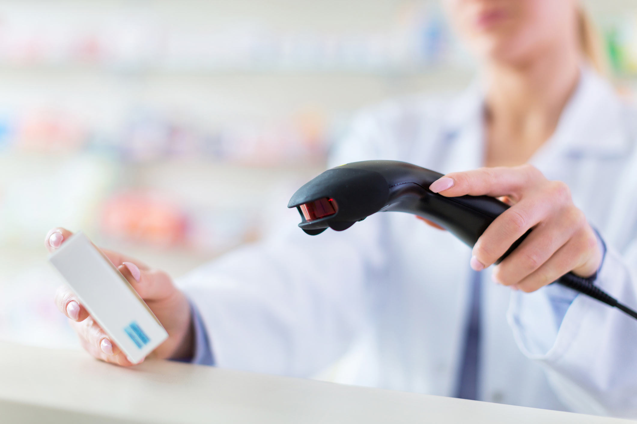 falsified-medicines-directive-fmd