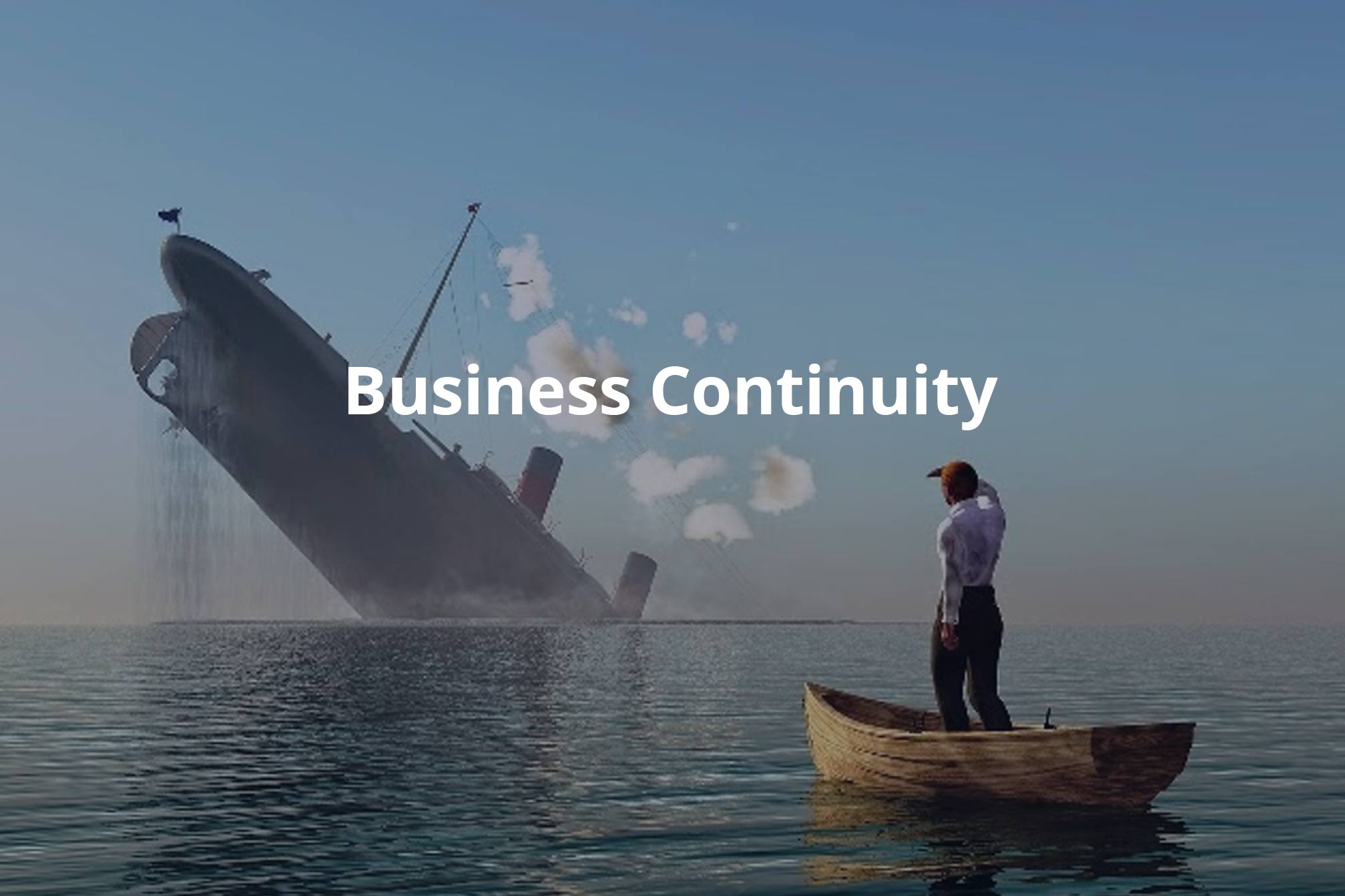 pharmacy-business-continuity